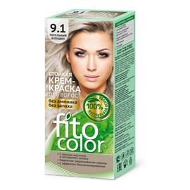 farba do włosów trwała w kremie