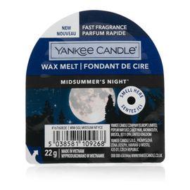 Wax melt wosk zapachowy midsummer's night