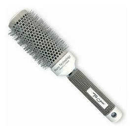 Szczotka do włosów śr. 43 mm (62803)