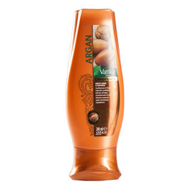Odżywka do włosów z olejem arganowym