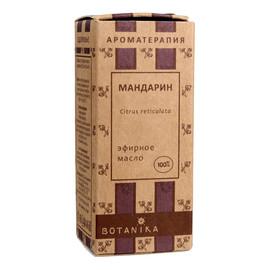 Olejek eteryczny 100% Mandarynka