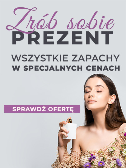 2021.09.27-2021.10.10 Zapachy