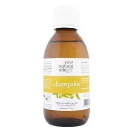 Hydrolat champaka
