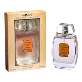 Orange Blossom For Women Woda perfumowana