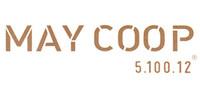 MayCoop