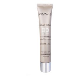 Urban Protect DD Cream SPF 30 Koloryzujący krem do twarzy