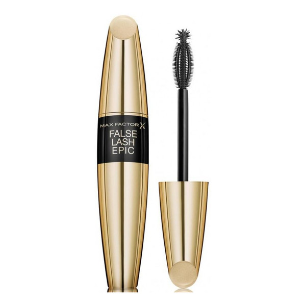 Max Factor False Lash Epic Tusz do rzęs Black 13ml
