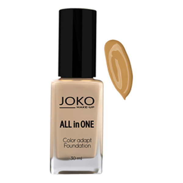 Joko All In One Podkład do twarzy 30ml