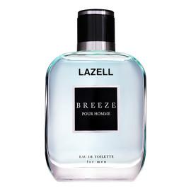 Breeze Pour Homme Men EDT spray Woda Toaletowa
