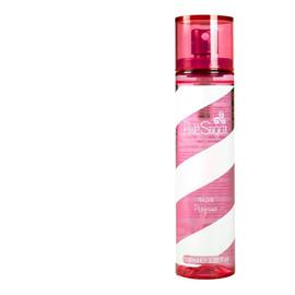 Perfumy do włosów