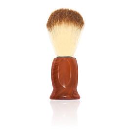 PĘDZEL DO GOLENIA (2300) syntetyczne włosie 1szt
