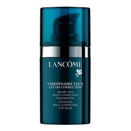 Visionnaire Yeux Advanced Multi Correcting Eye Balm Balsam pod oczy korygujący zmarszczki i cienie