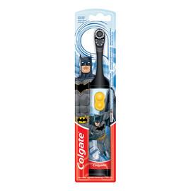 Szczoteczka elektryczna dla dzieci Motion Batman