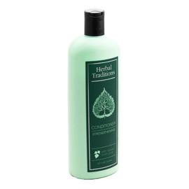 Wzmacniający balsam odżywka do włosów z brzozowego soku