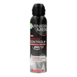 Clinically 96H antyperspirant w sprayu dla mężczyzn