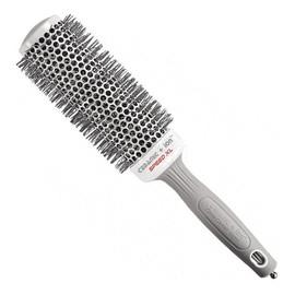Hairbrush Speed szczotka do włosów XL T45