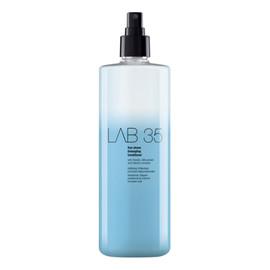 Duo-Phase Detangling Conditioner dwufazowy wygładzający i ułatwiający czesanie spray do włosów