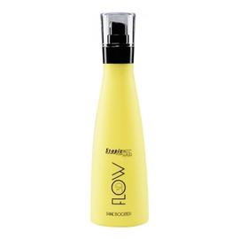 Nabłyszczacz do włosów w sprayu