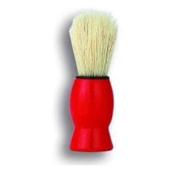 Donegal Pędzel do golenia (9572)