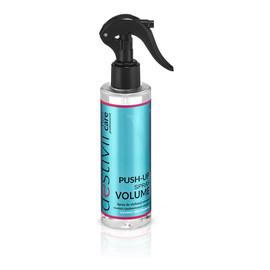 Push-Up Spray Volume Spray do stylizacji włosów cienkich i pozbawionych objętości