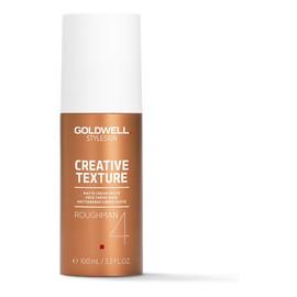 Roughman Creative Texture Matte Cream Paste Kremowa pasta matująca do włosów
