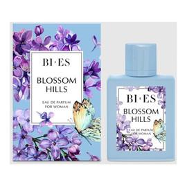 Blossom Hills woda perfumowana