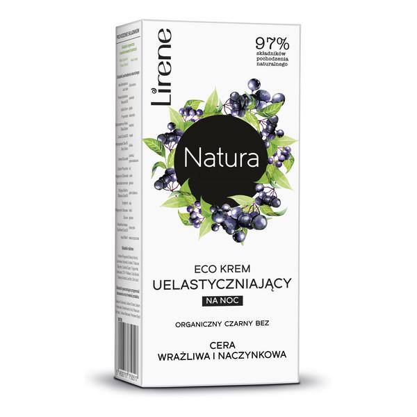 EcoSlim – Egy fogyasztószer mely mindenkinek ajánlott