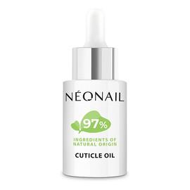 Vitamin Cuticle Oil Oliwka do skórek i paznokci