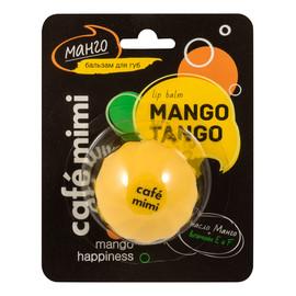 BALSAM DO UST Mango