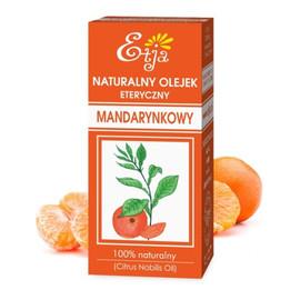 Olejek eteryczny mandarynkowy