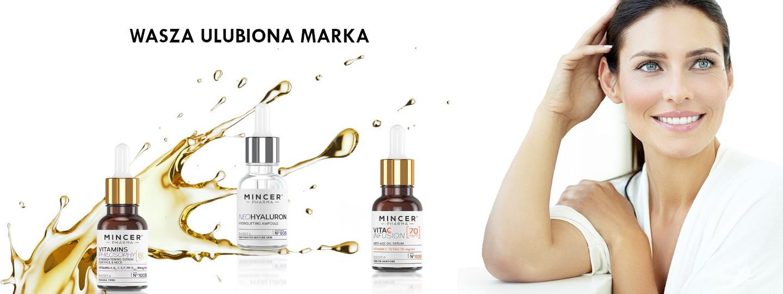 Mincer Pharma