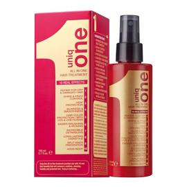 Treatment odżywka do włosów w sprayu
