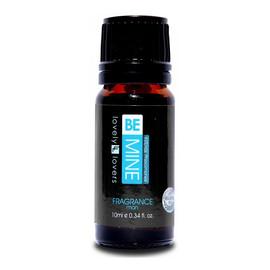 Bemine fragrance man skoncentrowane feromony dla mężczyzn