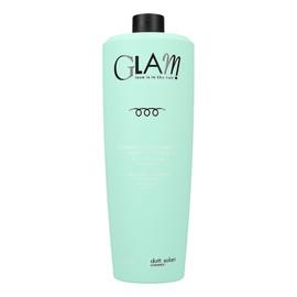 Discipline Shampoo Curly Szampon do loków