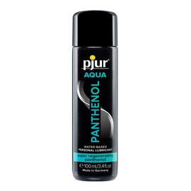 Aqua Panthenol lubrykant o łagodzącym działaniu