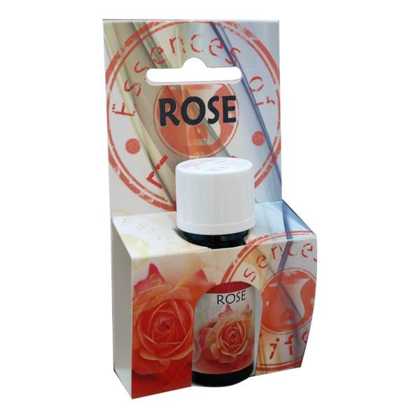 Admit OLEJEK ZAPACHOWY ROSE 10ml