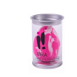 Makeup Blender Sponge - Marmurkowa gąbeczka do makijażu