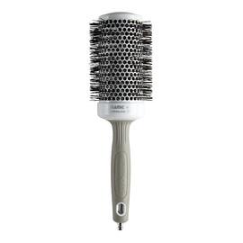 szczotka do włosów CI-55