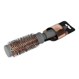 szczotka do stylizacji włosów 27mm (1272)