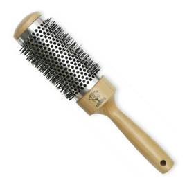 Szczotka do włosów Natura 4759