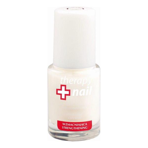 Venita Therapy Nail Odżywka do paznokci wzmacniająca z jedwabiem 10ml