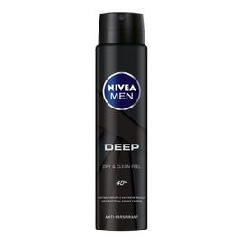 dezodorant 48h