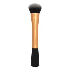Pędzel Do Podkładu Expert Face Brush