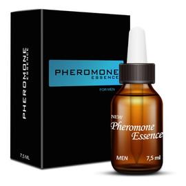 Men feromony dla mężczyzn 7,5 ml