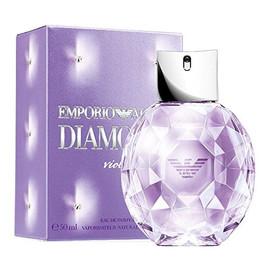 Violet Woda perfumowana