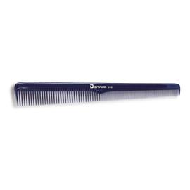 Grzebień Do Włosów Fryzjerski 9090