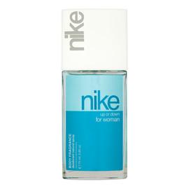 Dezodorant perfumowany