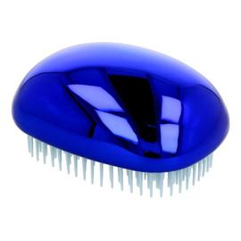 Model 3 szczotka do włosów Shining Blue