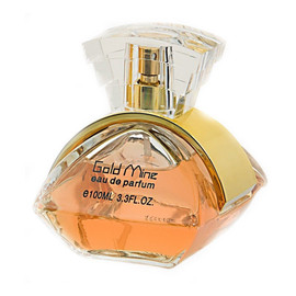 Gold Mine EDP Woda Perfumowana
