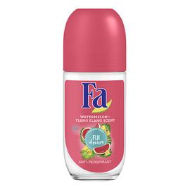 FIJI DREAM antyperspirant roll-on zapachowy
